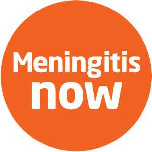 Novel supports Meningitis Now
