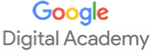 Google Digital Academy