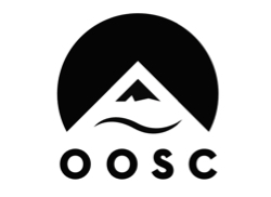 OOSC Clothing