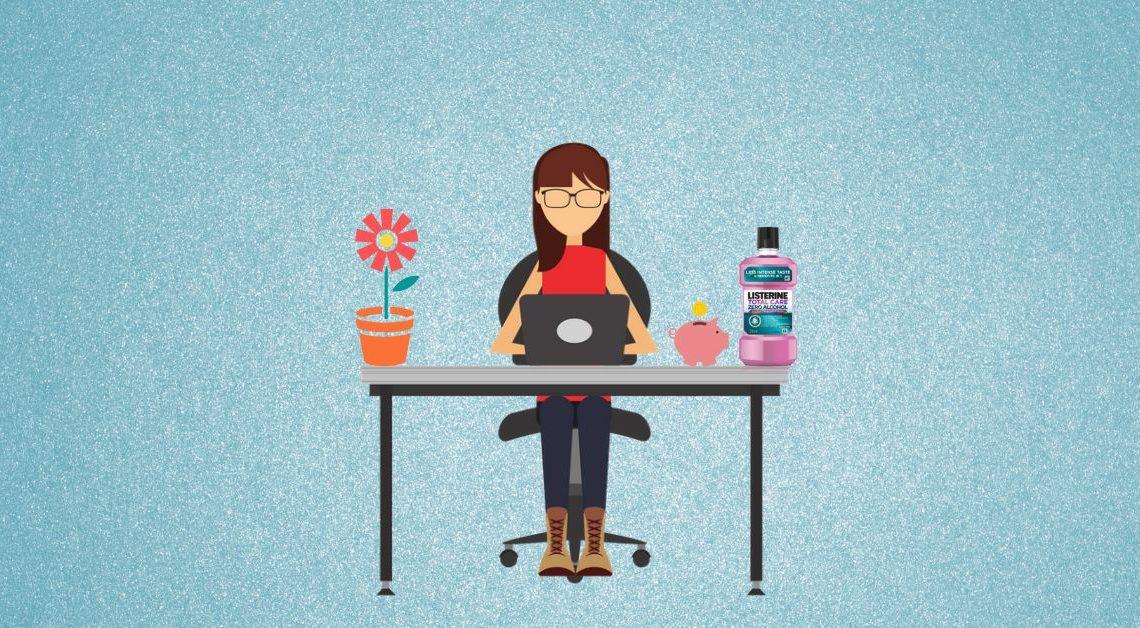 Influencer Marketing: Solutions & Problems - novel.