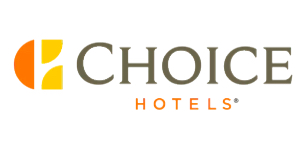 Choice Hotels - Travel SEO