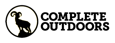 Complete Outdoors - SEO for outdoors retailer