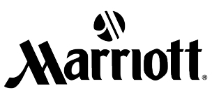 Marriott Hotels - Travel SEO