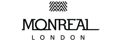 Monreal London - Retail SEO