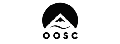 OOSC Clothing - Retail SEO