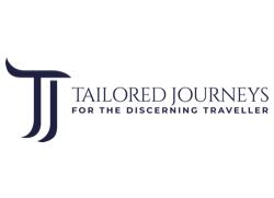 Tailored Journeys