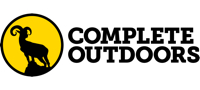 Complete Outdoors - Google Ads Case Study