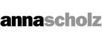 Anna Scholz logo