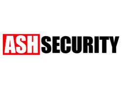 ASH Security
